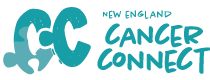 New England Cancer Connect