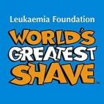 Be Brave And Shave