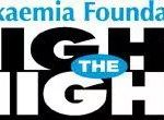 Leukaemia Foundation Light The Night