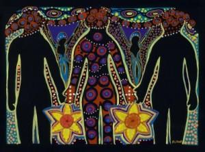Cancer Council NSW Aboriginal and Torres Strait Islander Resources