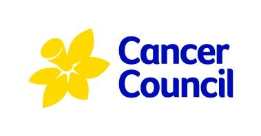 Cancer Council Accomodation Information
