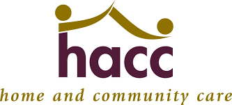 Home and Community Care (HACC)