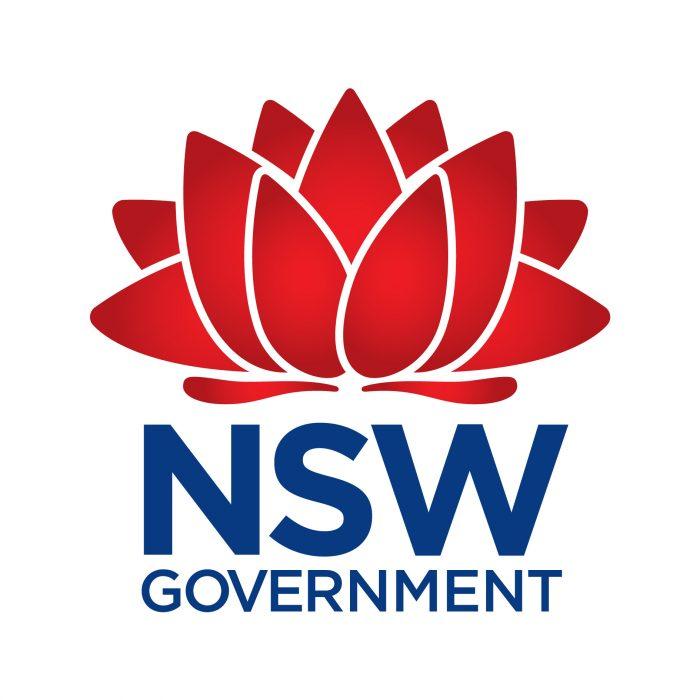Aboriginal and Torres Strait Islander Liason Officers