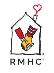 Tamworth Ronald McDonald House