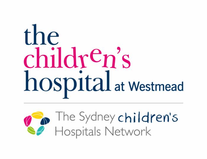 Westmead Children's Hospital