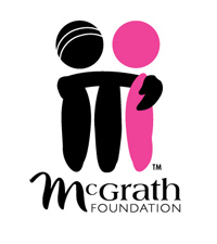 McGrath Breast Care Nurse