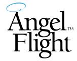 Angel Flight